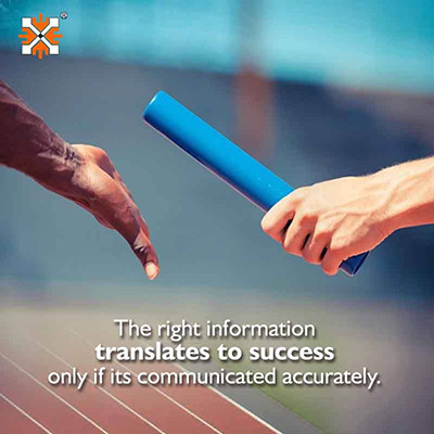 Communication-in-Project-Management
