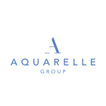aquarelle_group