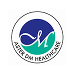 aster_dm_healthcare