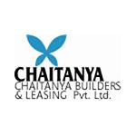 chaitanya_builders
