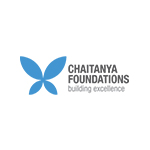 chaitanya_foundation