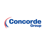 concorde_group
