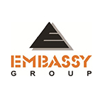 embassy_group