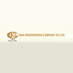 gina_engineering_company