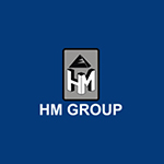 hm_group