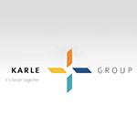 karle_group