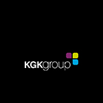 kgk_group