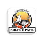 kolte_patil