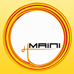 maini_group
