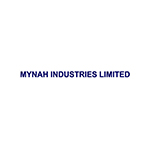 mynah_industries