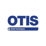 otis_passenger_lifts
