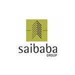 saibaba_group