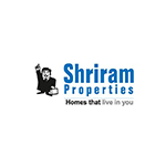 shriram_properties