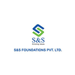 ss_foundation