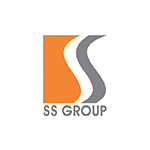ss_group