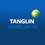 tanglin_development