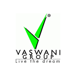 vaswani_group