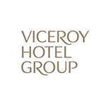 viceroy_hotel_group